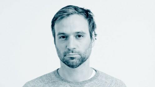 valentin grégoire co-founder