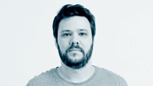 christopher baldo cittadini co-founder
