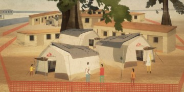 Ebola Report