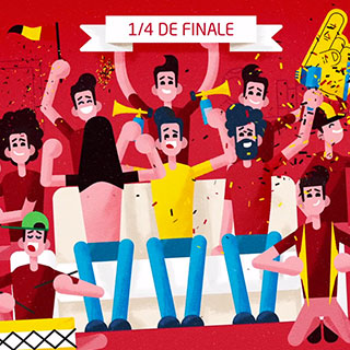 KIA – Euro 2016
