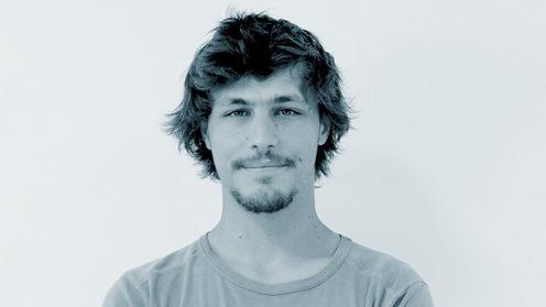 Alexandre mailleux