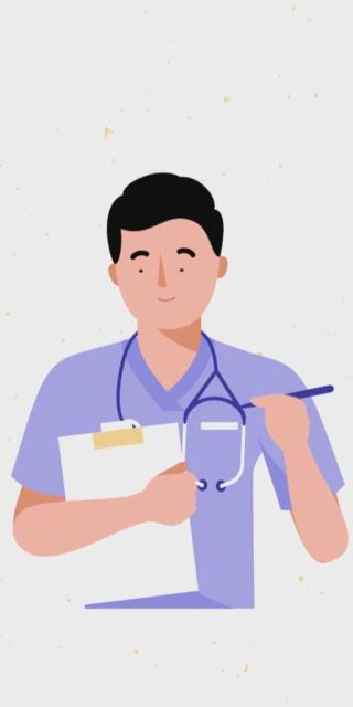 Knowledge Driven Medicine