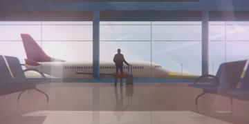 airport performances